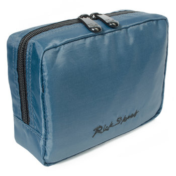 Large Travel Utility Pouch