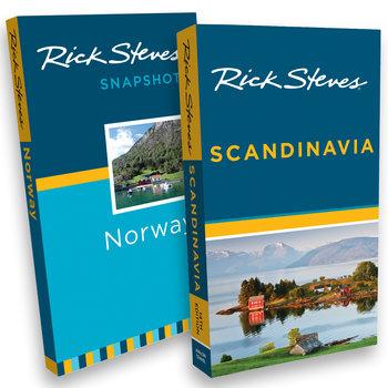Promo scandinavia1be96441ece9669263146caddf1372f7