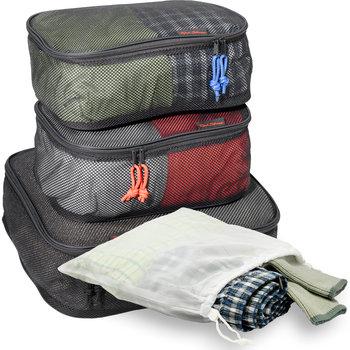 Promo packing accessories2901b0c3a70a4a9b74c32f605dfa021e