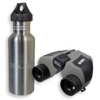 Promo handy extras accessories90eea1e5154c025640fef06018895dfa